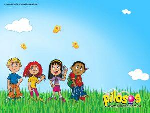 Pilosos Colombia